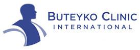 buteyko-clinic-logo
