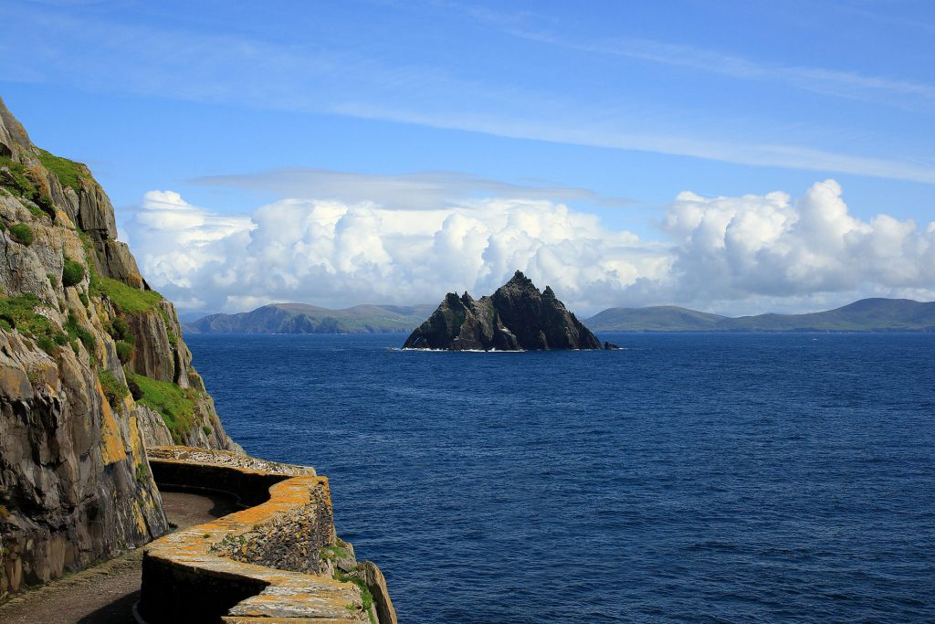 easy-breathin-skellig-michael