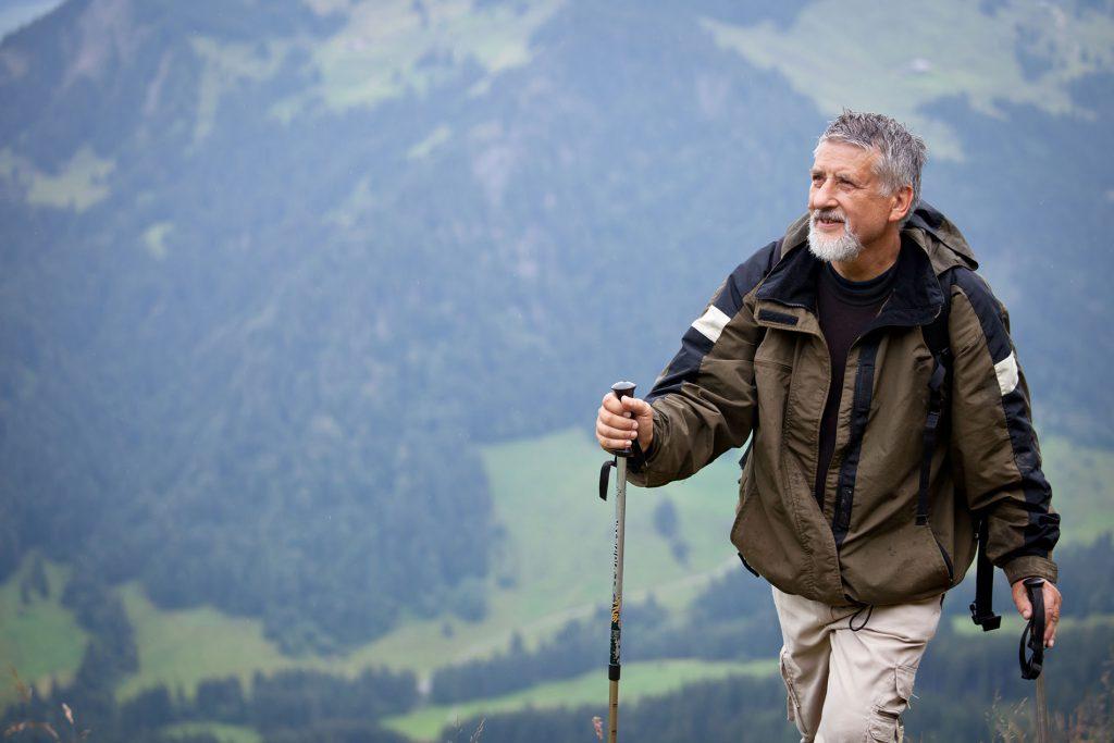 fresh-air-hiking
