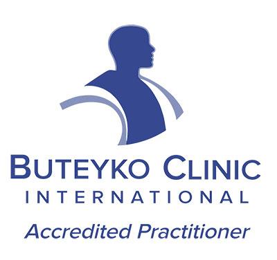Buteyko Practitioner Easybreathing Dublin