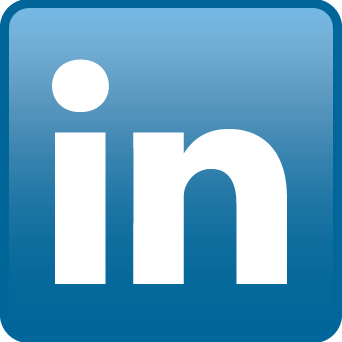 LinkedIn Martha Downey de Buitleir