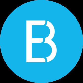 Easy breathing logo