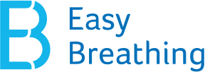 Buteyko Practitioner Ireland | Easy Breathing